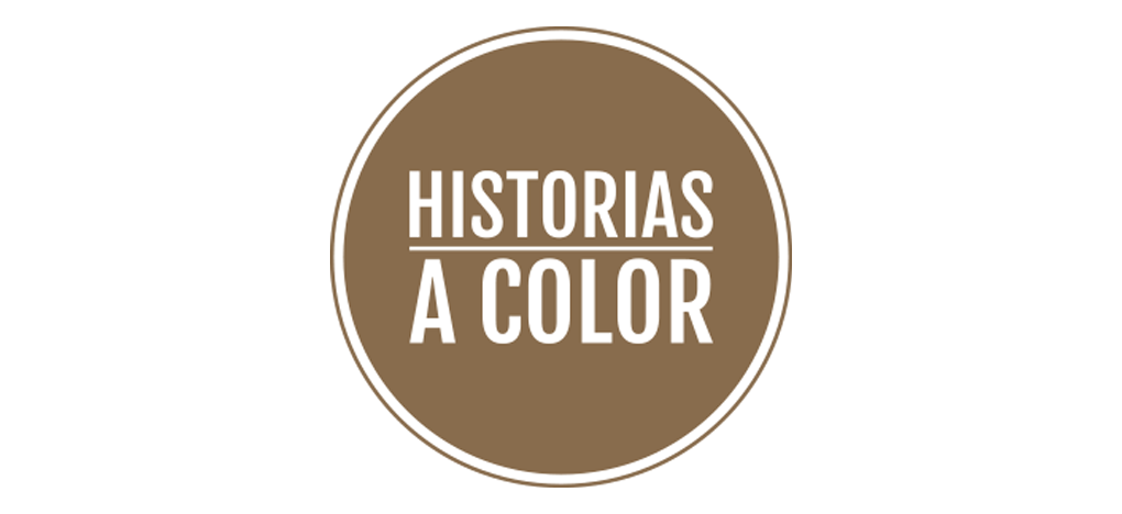 Historias a Color