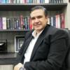 Vicente Adum