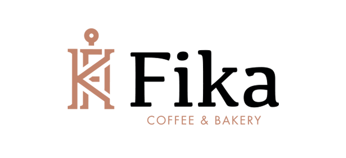 Fika Coffee Shop