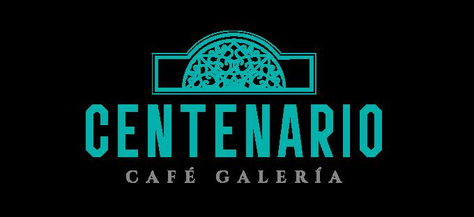 Café Galería Centenario
